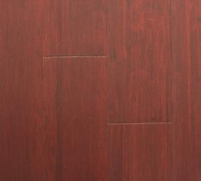 碳化重竹红檀
