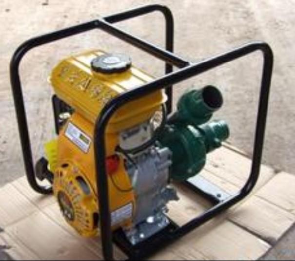 供应高档、高品质152--2寸汽油机离心水泵