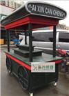 长沙饮料售卖车振兴景观特价安全可靠