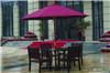 振兴免费安装 庭院花园露台茶几桌椅
