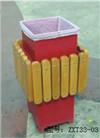 振兴分类垃圾桶 室外垃圾桶 不锈钢垃圾桶生产厂家
