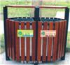 小区园林公园景观垃圾箱 环卫垃圾桶优质厂家