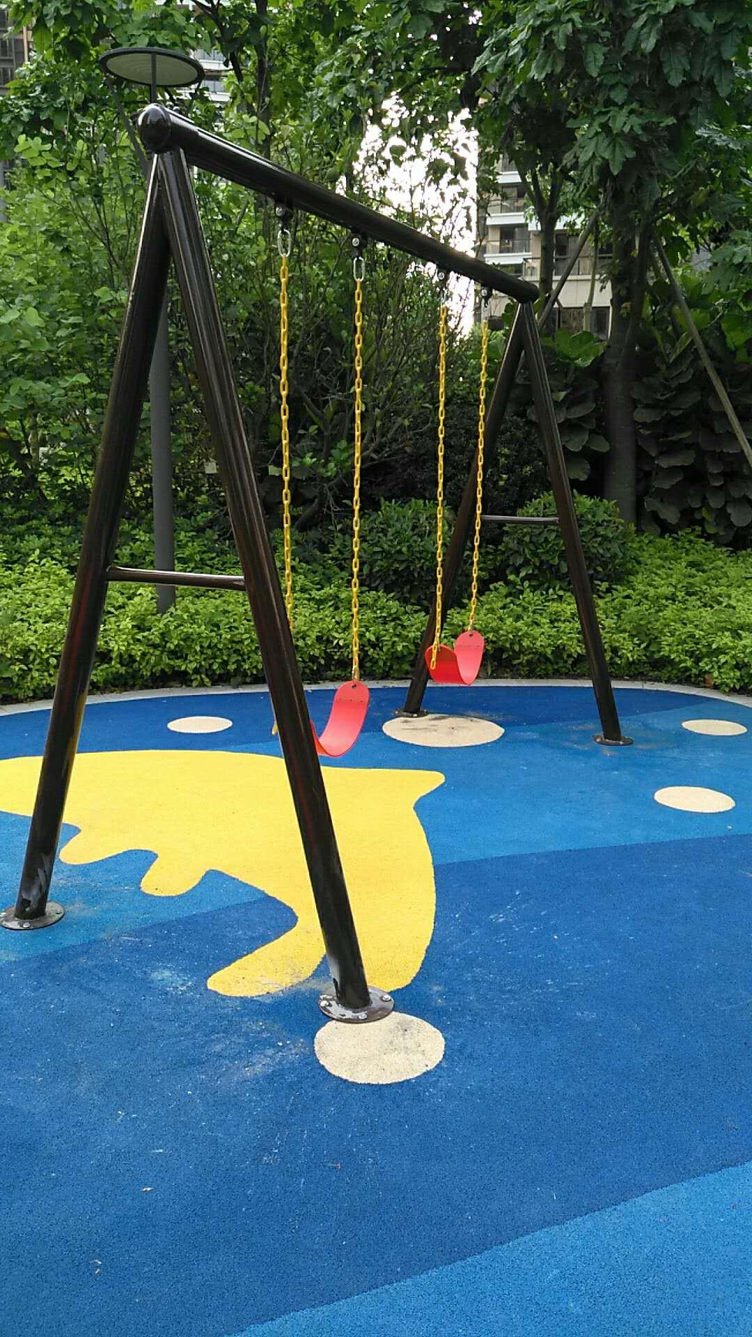 室外公园体育器材健身路径肋木单杠组合体育用品生产厂家