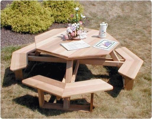 公园树围椅 组合休闲椅 围椅长椅出厂价批发 免费安装