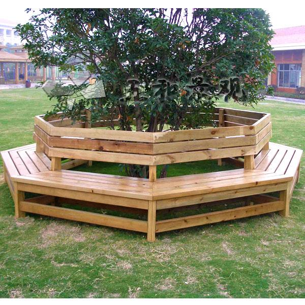深圳树围椅厂家|现货供应| 山樟木组合树围椅|组合椅材质