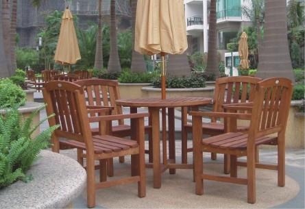 濕地公園套桌椅效果圖參考 套桌椅實物圖片