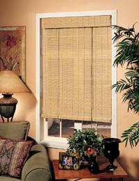 竹窗帘,竹木窗帘,竹窗帘价格,竹窗帘厂家