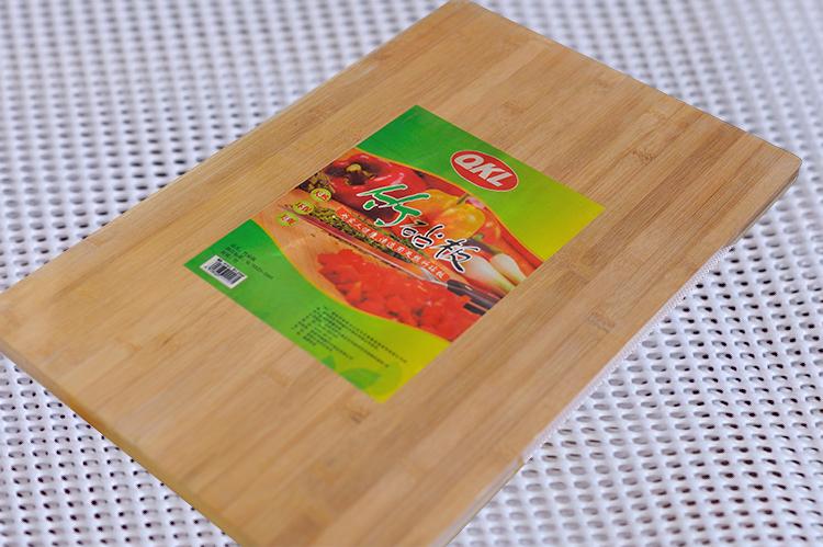 长方形竹砧板竹菜板批发