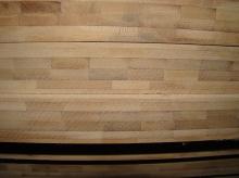 碳化平压多层板