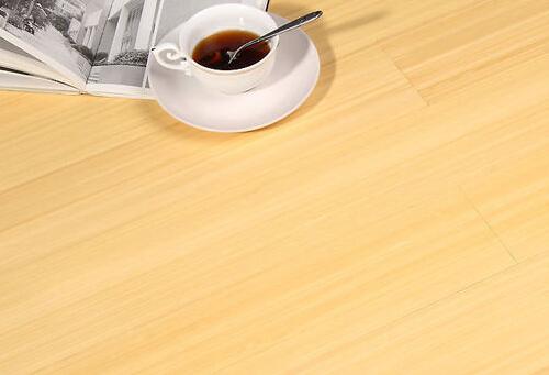中国竹板材网被广泛应用的竹板材