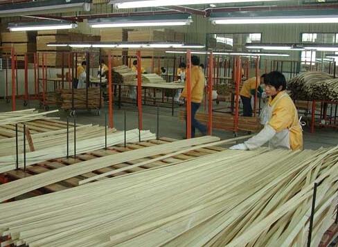 安装竹地板的时候需要注意哪些方面