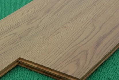 供应阻潮型碳化板