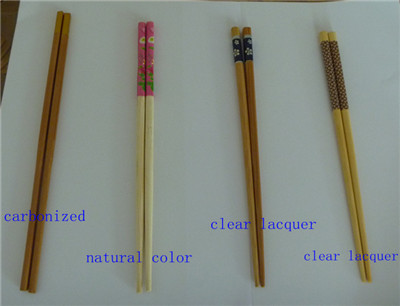 优质竹筷,竹筷价格,便宜竹筷