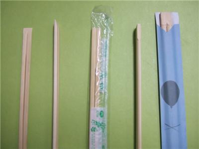 供应最便宜的竹筷