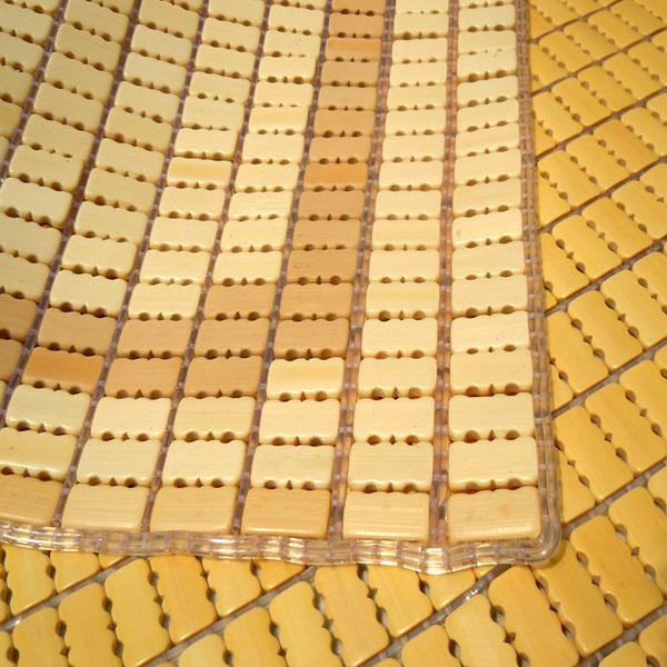 供应竹勺,竹凉席,竹制工艺品