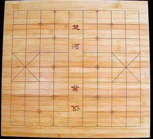 木制品  竹制餐具