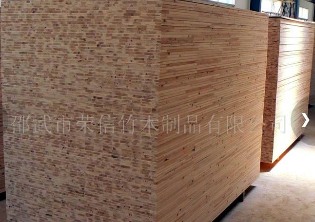 供应竹木板材