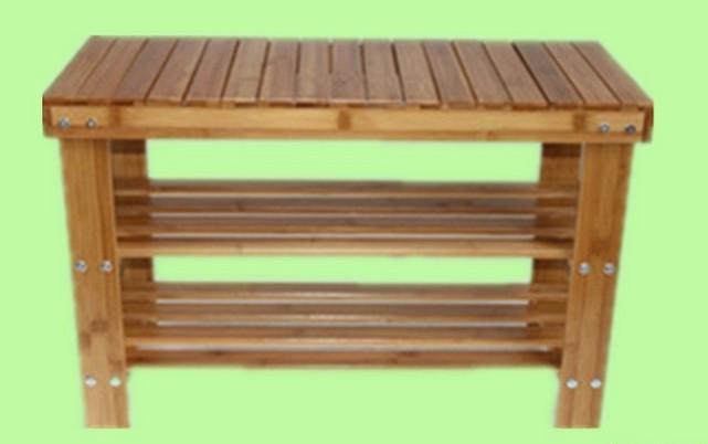 供应竹制家具,竹家具,竹制品