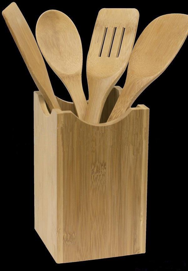 供应竹木加工,高级竹勺,竹筷,一次性竹筷,竹叉,竹瓢,勺子,饭瓢