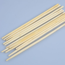 供应竹刀叉,竹勺,竹筷,竹签,竹拉丝,竹圆棒,羊肉串