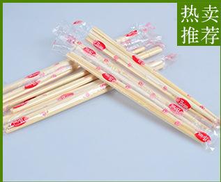 供应竹筷,竹刀叉,竹勺,竹签,竹拉丝,竹圆棒,羊肉串